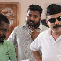 Saiva Komali Movie Stills   Picture 1437286