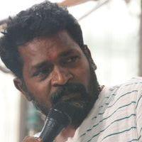 Saiva Komali Movie Stills   Picture 1437270