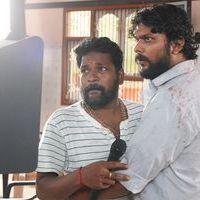 Saiva Komali Movie Stills   Picture 1437269