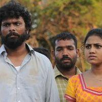 Saiva Komali Movie Stills   Picture 1437274