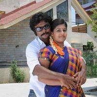 Saiva Komali Movie Stills   Picture 1437283