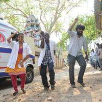 Saiva Komali Movie Stills   Picture 1437278