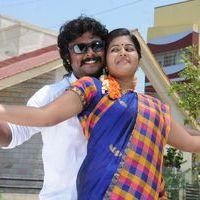 Saiva Komali Movie Stills   Picture 1437282