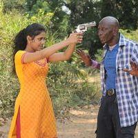 Saiva Komali Movie Stills   Picture 1437271