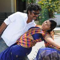 Saiva Komali Movie Stills   Picture 1437281