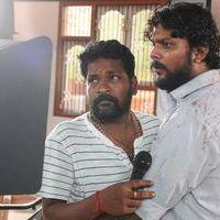 Saiva Komali Movie Stills   Picture 1437268