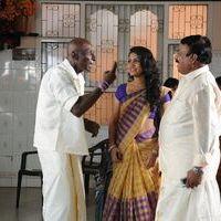 Saiva Komali Movie Stills   Picture 1437275