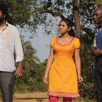 Saiva Komali Movie Stills   Picture 1437272