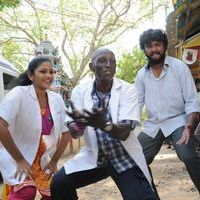 Saiva Komali Movie Stills   Picture 1437276