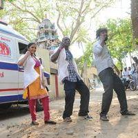 Saiva Komali Movie Stills   Picture 1437277