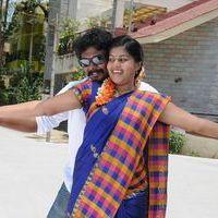 Saiva Komali Movie Stills   Picture 1437284