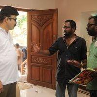 Saiva Komali Movie Stills   Picture 1437285