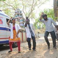 Saiva Komali Movie Stills   Picture 1437279