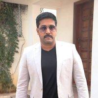 Jai Akash - Chennai 2 Bangkok Movie Launch Stills | Picture 1438199