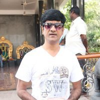 Chaams - Chennai 2 Bangkok Movie Launch Stills | Picture 1438198