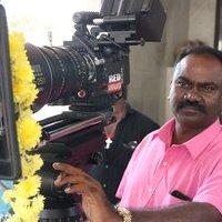 Chennai 2 Bangkok Movie Launch Stills | Picture 1438219