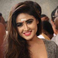 Sony Charishta - Chennai 2 Bangkok Movie Launch Stills | Picture 1438204