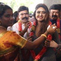 Chennai 2 Bangkok Movie Launch Stills | Picture 1438207