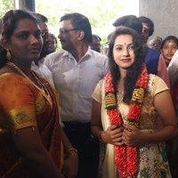 Chennai 2 Bangkok Movie Launch Stills | Picture 1438211