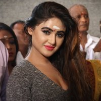 Sony Charishta - Chennai 2 Bangkok Movie Launch Stills | Picture 1438206