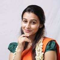 Actress Kalhaara Photoshoot Stills   Picture 1438707