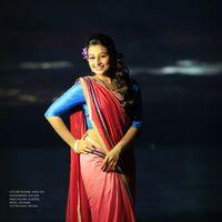 Actress Kalhaara Photoshoot Stills   Picture 1438711