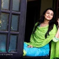 Actress Kalhaara Photoshoot Stills   Picture 1438701