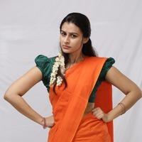 Actress Kalhaara Photoshoot Stills   Picture 1438705