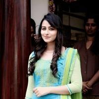 Actress Kalhaara Photoshoot Stills   Picture 1438703
