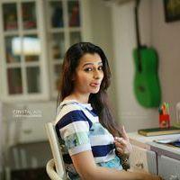 Actress Kalhaara Photoshoot Stills   Picture 1438704
