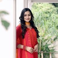 Actress Kalhaara Photoshoot Stills   Picture 1438702