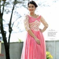 Actress Kalhaara Photoshoot Stills   Picture 1438708