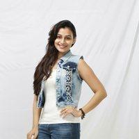 Actress Kalhaara Photoshoot Stills   Picture 1438706