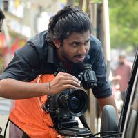 8 Thottakkal Movie Working Photos | Picture 1438878