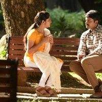 8 Thottakkal Movie Working Photos | Picture 1438874