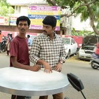 8 Thottakkal Movie Working Photos | Picture 1438871
