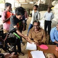 8 Thottakkal Movie Working Photos | Picture 1438875