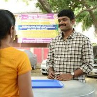 8 Thottakkal Movie Working Photos | Picture 1438872