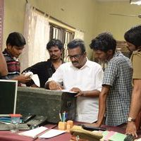 8 Thottakkal Movie Working Photos | Picture 1438880
