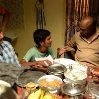 8 Thottakkal Movie Working Photos | Picture 1438882