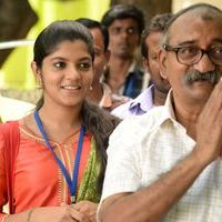 8 Thottakkal Movie Working Photos | Picture 1438870