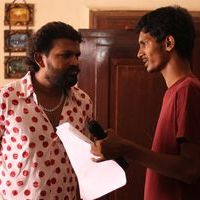 8 Thottakkal Movie Working Photos | Picture 1438885