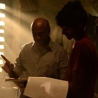 8 Thottakkal Movie Working Photos | Picture 1438864