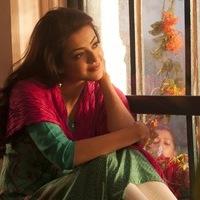 Kajal Agarwal Latest Photoshoot For Kavalai Vendam | Picture 1438886
