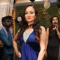 Toni and Guy Essensuals Salon Launch at Tiruvallur Photos