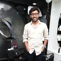 RJ Balaji - Toni and Guy Essensuals Salon Launch at Tiruvallur Photos | Picture 1439252