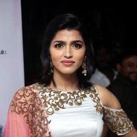 Sai Dhanshika - Rani Movie Audio Launch Photos | Picture 1440093