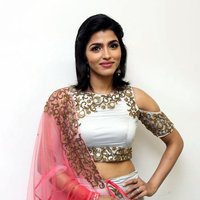 Sai Dhanshika - Rani Movie Audio Launch Photos | Picture 1440099