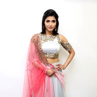 Sai Dhanshika - Rani Movie Audio Launch Photos | Picture 1440097