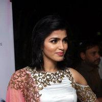 Sai Dhanshika - Rani Movie Audio Launch Photos | Picture 1440092